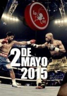 LIVE BOXING: Floyd Mayweather Jr VS Manny Pacquiao